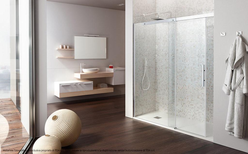 sanitari bagno » sanitari bagno beige - galleria foto delle ultime ... - Arredo Bagno Beige