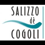 Salizzo dè Cogoli